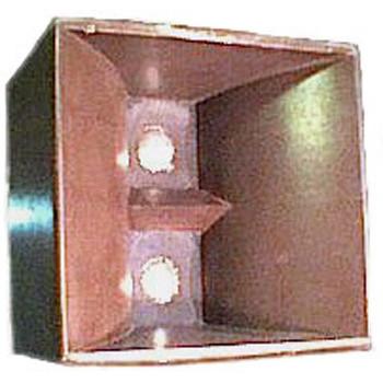 Caixa de graves médios p-PA mod. CCDB M-12.- 008 -