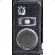 Minicoluna para voz.- 004 -
