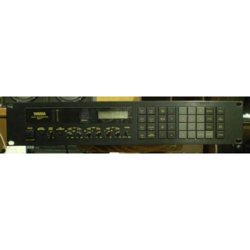Multi-efeitos digital Yamaha mod. REV-7.- 035 -