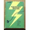 Coleção de livros de eletricidade.- 050 -