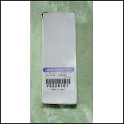 Potenciômetro deslizante mesa Yamaha.- 269 -
