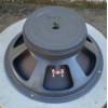 Alto-falante Novik mod. WN-12XX CV.- 055 -
