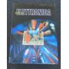 Coleção de revistas Nuova Elettronica.- 218 -