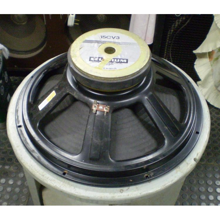 Alto-falante Selênium mod. 15CV3.- 065 -
