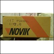 Reparo Novik P500L.- 068 -