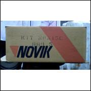 Reparo Novik NPA15G.- 069 -