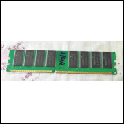 Memória antiga DDR1.- 285 -