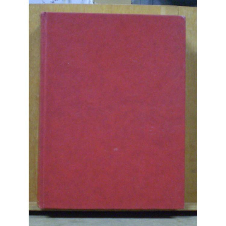 Enciclopédia antiga Barsa.- 072 -