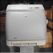 Impressora antiga HP mod. 2605 DN.- 292 -