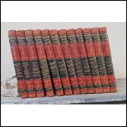 Enciclopédia antiga Jackson.- 295 -