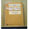 Coleção de Data Books da Motorola.- 087 -