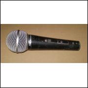 Microfone Pro Sound 1.- 091 -