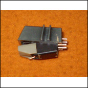 Cápsula Magnética Philips.- 140 -