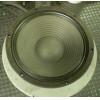 Alto-falante Power Box mod. 12BPI.- 245 -